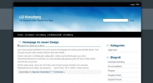lg-webseite
